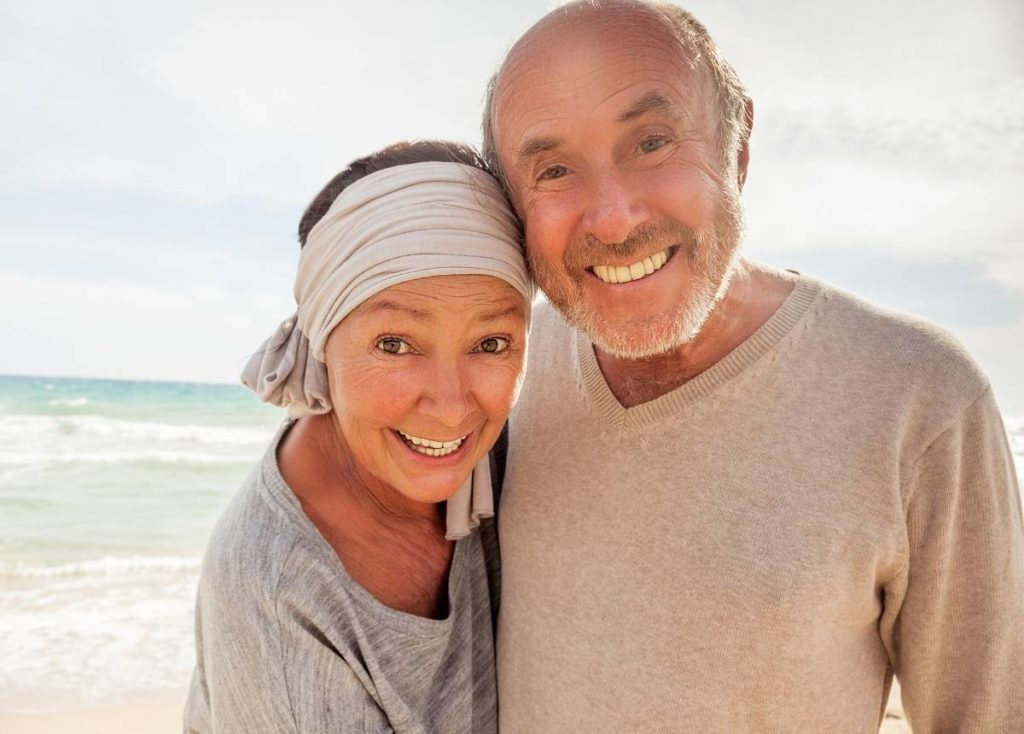 What Is The Average Retirement Income