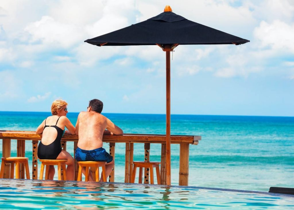 Why You Should Consider Early Retirement