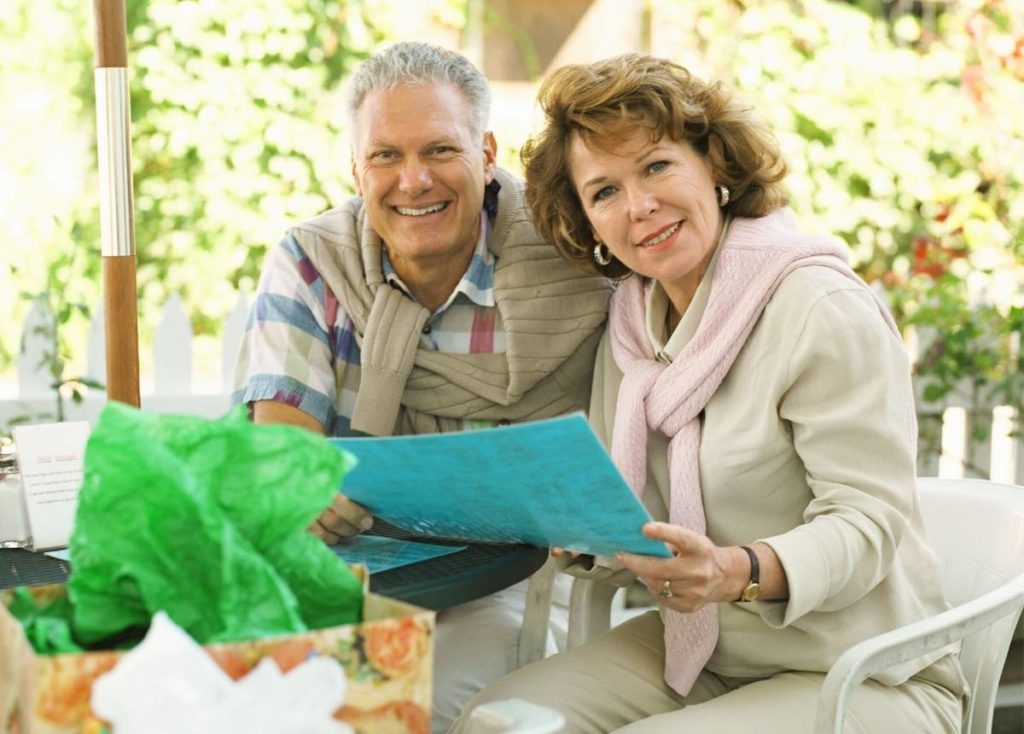Reverse Mortgages are a Powerful Retirement Tool