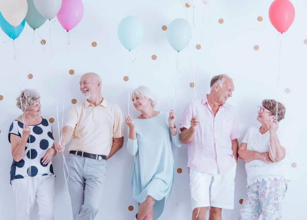 Retirement Party Ideas And Planning Tips Enjoy Being Retired