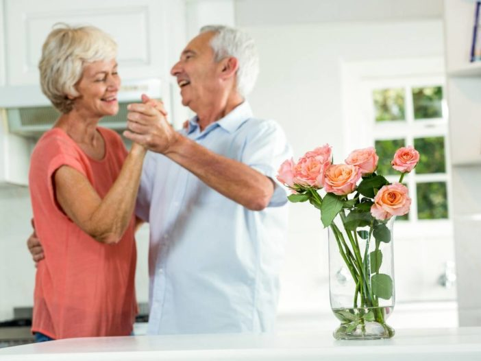 What Do Seniors Fear Most about retirement
