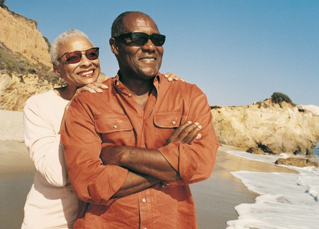 15 Travel Tips For Frugal Retirees