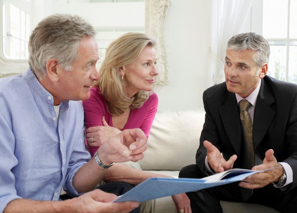 Why A Retirement Plan Advisor & How To Choose