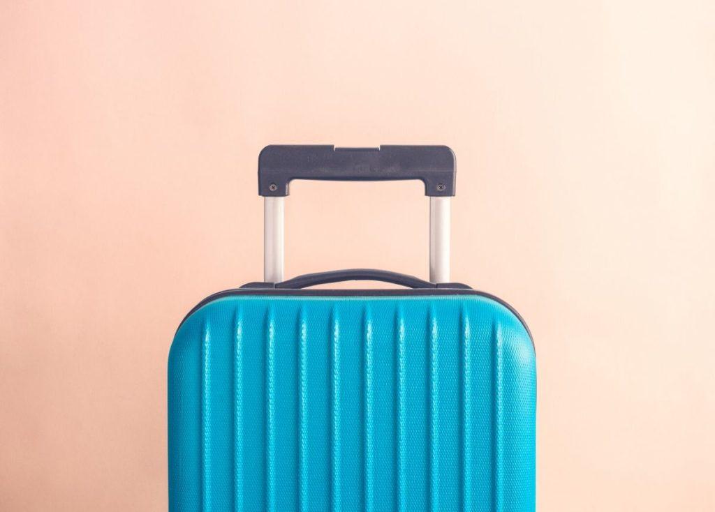 travel retirement gift idea
